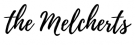 The Melcherts